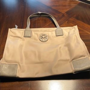 Handbag Tory Burch